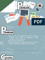 Aula3_Planejamento.pdf