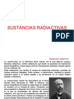 pdf-sustancias-radiactivas_compress.pdf