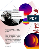 Aline_Moscato_Vanguardias.pdf