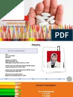 weri materi ilmu resep tablet.pptx