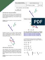 SUMA GRÁFICA DE VECTORES 10°.pdf