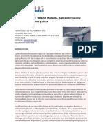meto pold.pdf
