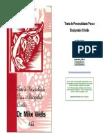 115217255-Teste-de-Personalidade-para-o-discipulado-cristao-Mike-Wells.pdf