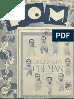 P.O.M. (Madrid). 2-1936, n.º 5.pdf