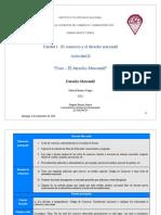 IPN_DM_U-I_A2_Foro-Matriz_el_derecho_Mercantil_Jessica Fragoso Ramón_2IX11..docx