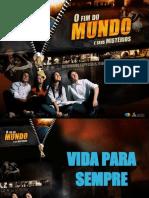 03- vida_para_sempre.ppsx