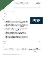 music-theory-grade-2-sample-model-answers-200825.pdf