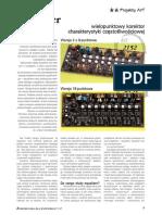 9 pasmowy equalizer.pdf