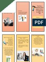 DOC-20190522-WA0000.pdf