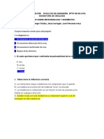 taller geologia (1).docx