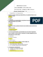 Parcial 3 de geologia SOLUCION.docx