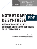Feuilletage_281.pdf