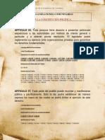 EN LA CONSTITUCION.pdf
