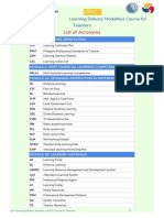 List of Acronyms.docx