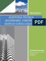 Auditoria Técnica Comunidad Edificio Costa Coquimbo.pdf
