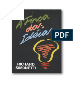 La_fuerza_ideas.pdf