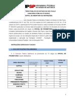 mpe_sp_2015_oficial_de_promotoria_i-edital.pdf
