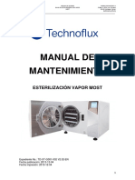 manual-autoclave-technoflux.pdf