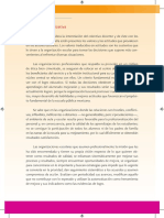 6.1. Dimensión Pedagógica Curricular.pdf