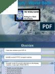 World Bank final1