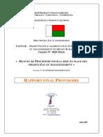 MANUEL DE PROCEDURE EAU ASSAINISSEMENT.pdf