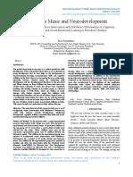 433a.pdf
