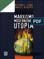 MarxismoModernidadeUtopia.pdf