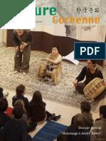 culture coréenne.pdf