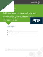 Escenario3.pdf