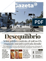 ??? A Gazeta ES (12 e 13 Set 20).pdf