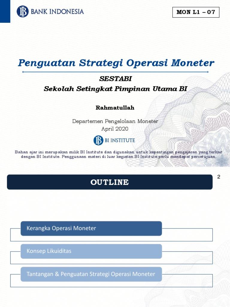 fedtrade sistema aligatoriaus prekybos strategija