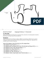 PreK_Assessment_L&L_Describe&Compare3-6.pdf
