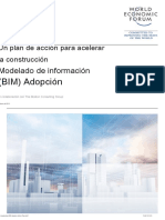 WEF_Accelerating_BIM_Adoption_Action_Plan.en.es