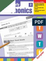 9251_dailyphonics_sampler-2.pdf