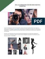 FOTOGRAFÍA DE ESTUDIO-LA ILUMINACIÓN COMO RECURSO CREATIVO – DOMESTIKA.pdf
