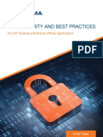 voip-security-best-practices