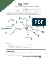 2 CONFIGURACIÓN DE RUTAS ESTATICAS Y PREDETERMINADAS IPV6.pdf