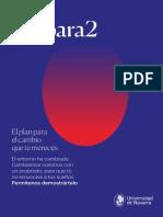 Folleto_Digital(1)