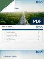 BBVA Roadmap and Benefits Case Development V7 - Final.pptx