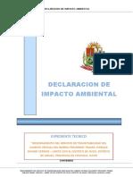 c. ESTUDIO DE IMPACTO AMBIENTAL BARRIO PROGRESO AHUAC FINAL.docx