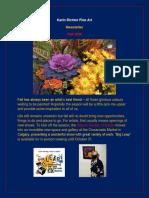 Fall 2020.pdf