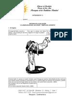 Catequesis Nº 11 (5).pdf