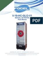 V-19-HC-GLO-V1 (1).pdf