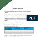 Study Notebook Module 4 Format