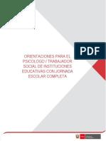 ATI-Orientaciones para el psicólogo o trabajador social.docx