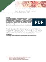carlos_augusto_nobrega_cleomar_rocha_maria_luzia_fragoso.pdf