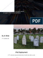 IPv6 Commercialization.pdf