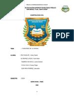 manual resumen.docx