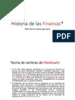 Historia de las Finanzas.pdf