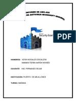 Actualizacion de antivirus Microsoft Segurity.pdf